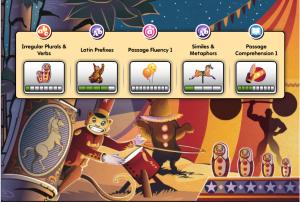 circusOpeningScreen